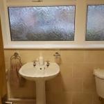 bathroom 55