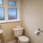bathroom 66