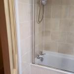 bathroom 77