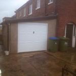 garage basil