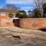 wall dibden 3