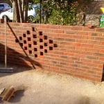 wall dibden 4